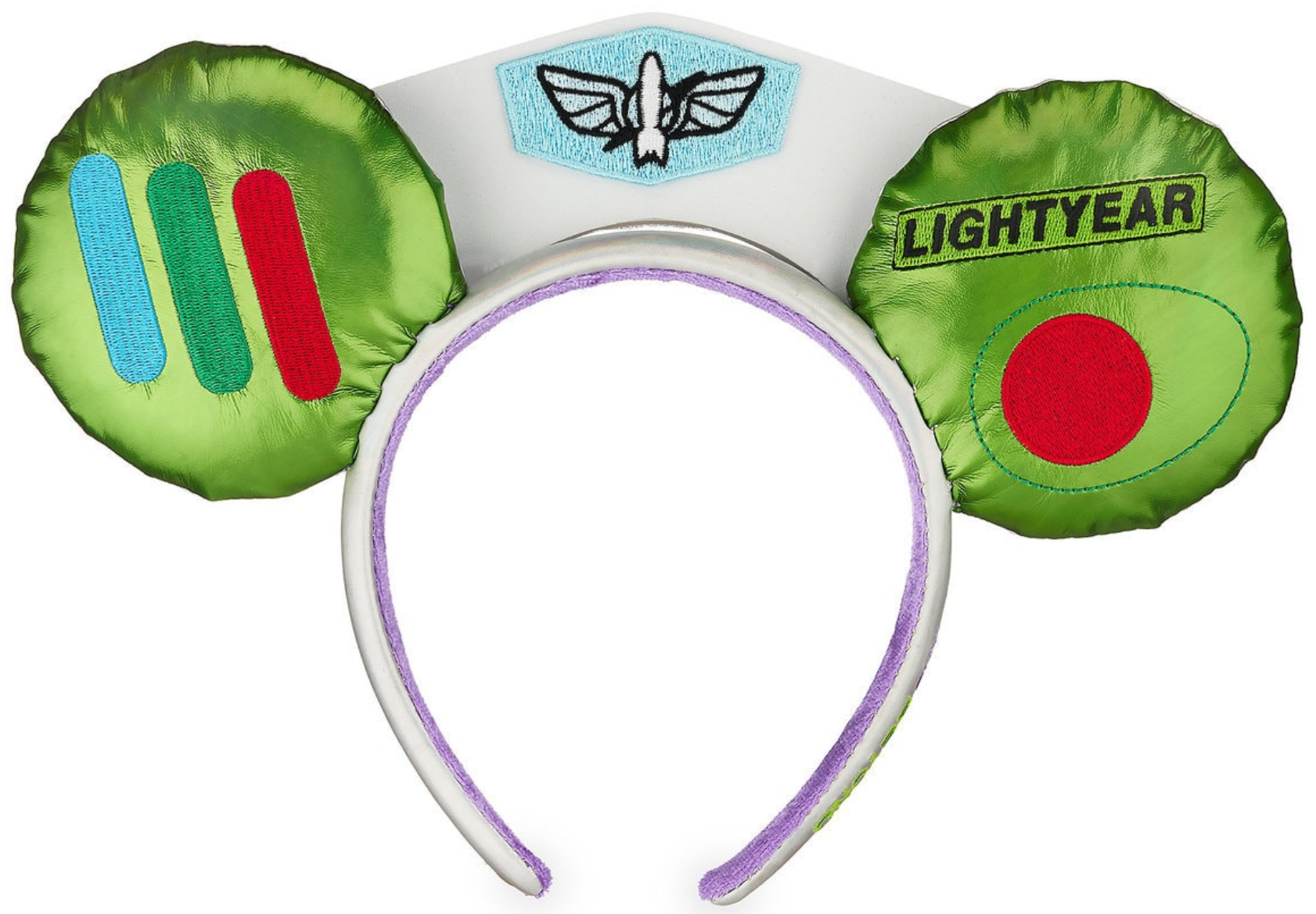 minnie ears buzz lightyear toy story 4 shop disney