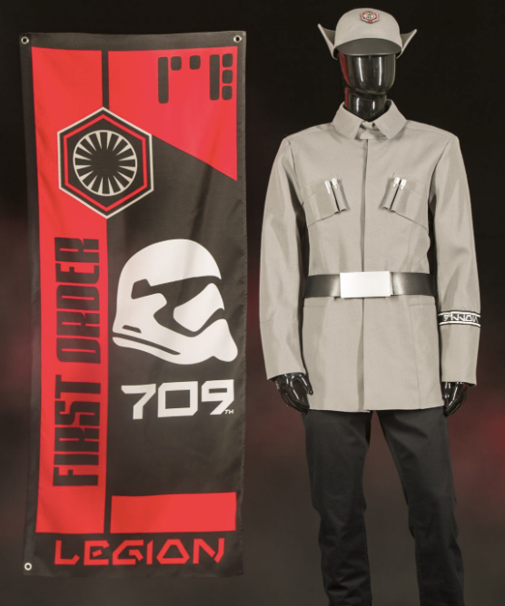 first order cargo star wars galaxys edge