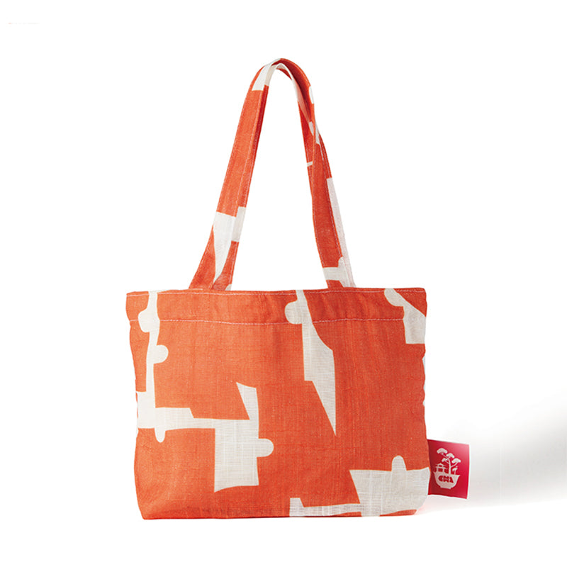 CHA REDEFINE MINI TOTE BAG