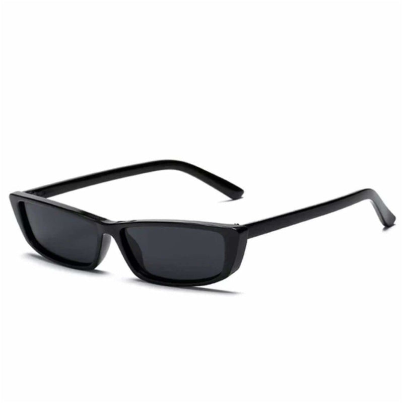 DEEP SHADE - Deep SHADE sunglasses TAC UV400 Fucsun