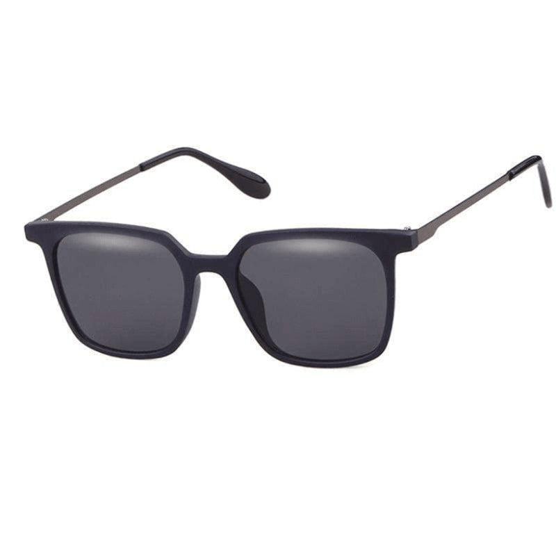 GET SHORTY - sunglasses Fucsun