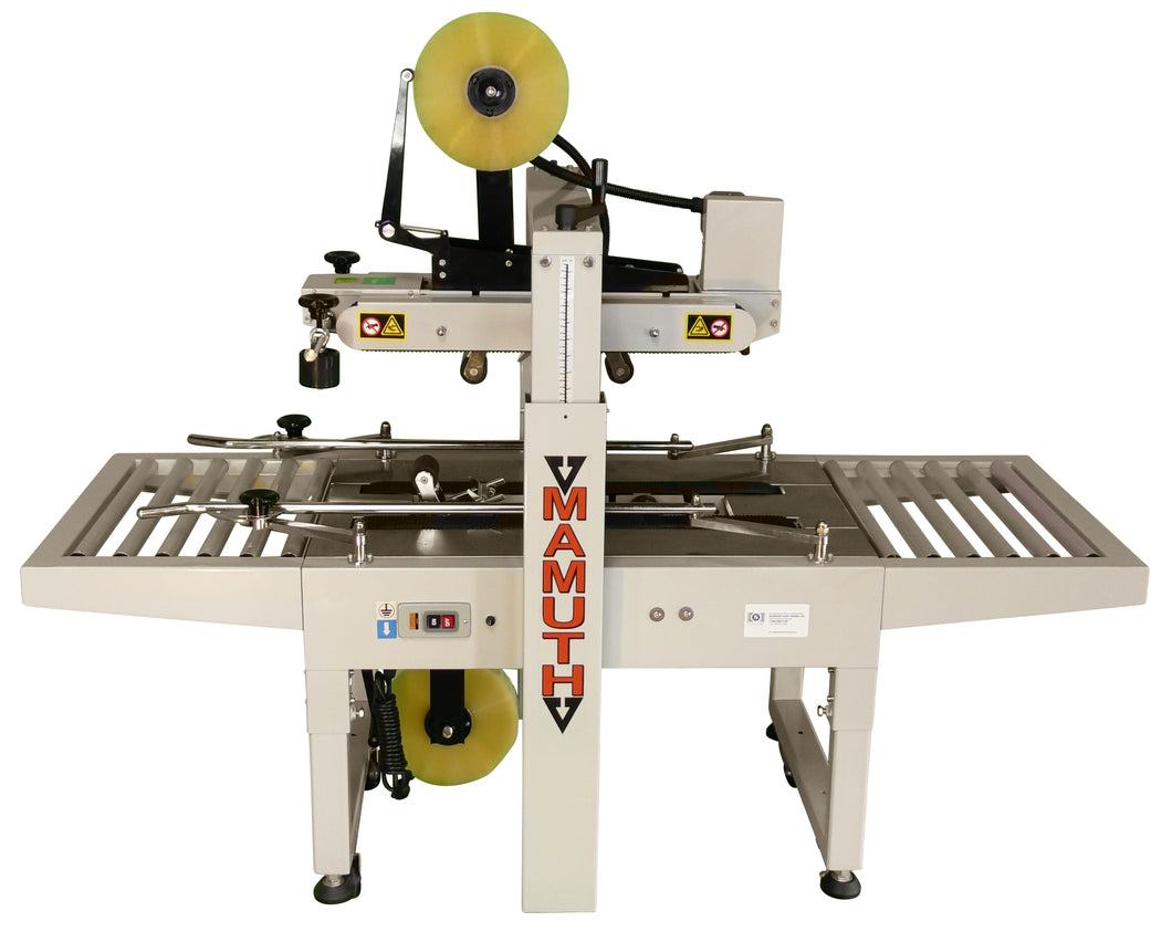 case sealers for sale