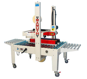 Box Taping Machine Carton Sealer