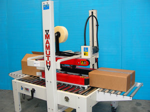 Box Taping Sealer