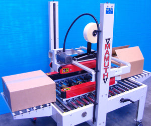 Case Sealing Machine Price