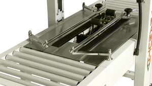 case sealers machine