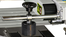 Load image into Gallery viewer, MAMUTH #BB Versatile Case Sealer Taper Machine