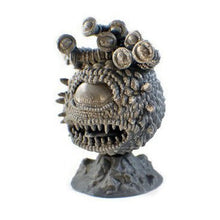 Load image into Gallery viewer, Beholder Eye Beast 28mm miniature - Miniature Town