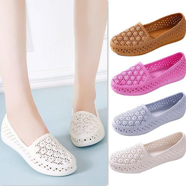 【Buy 3 Get 1 Free】Women's Casual Sandals