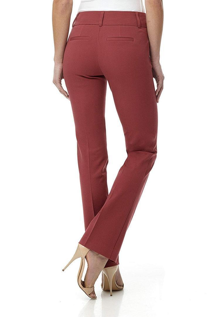 【Must-have】 TODAY 60% OFF!! - Ultra-Elastic Soft Yoga Pants