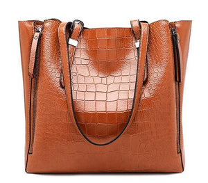 Ladies handbags Bolsa Feminina