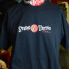 Studio 21 Tattoo Shop T Shirt