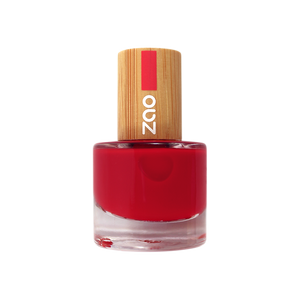Nail Polish - Vegan Certified