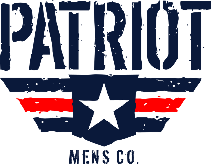 Patriot Mens Company