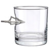 11oz G5 Broadhead Whiskey Glass - Patriot Mens Company