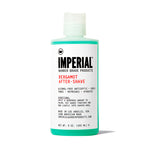After Shave Bergamota Imperial 265 ml.