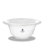 Bowl de afeitado de Porcelana-  The Bluebeards Revenge