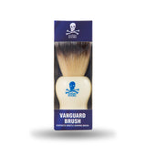 Brocha de Afeitar Vegana The Bluebeards Revenge Vanguard
