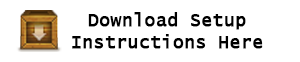 Download Setup Instructions
