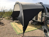 T@B 400 Trailer Awning - Fits T@B 400