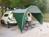 R-Pod Trailer Awning - Fits All Models