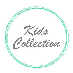 Kids CollectionNZ
