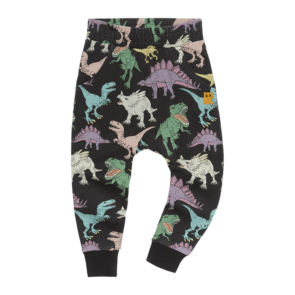 Land before Time Trackpants