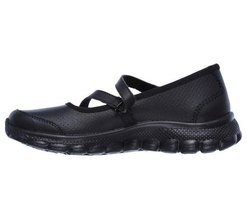Skechers - School Spriritz Black