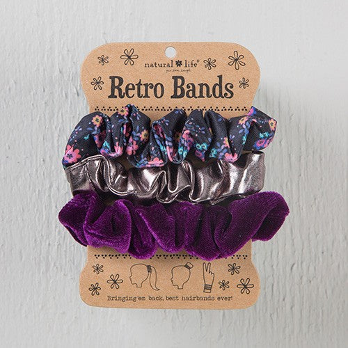 Retro Bands