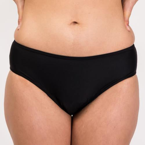 Period Proof Bikini Bottoms