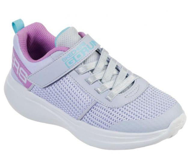 Skechers - Viva Valor