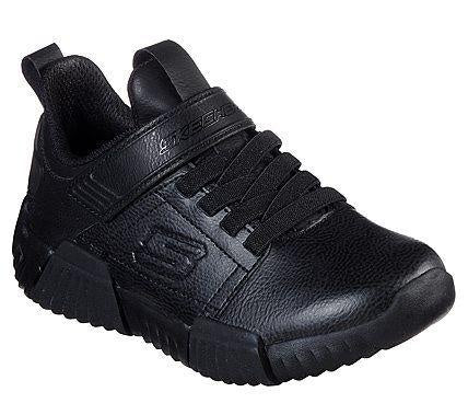 Skechers Durablox