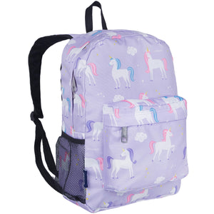 Wildkin Unicorns 16 Inch Backpack