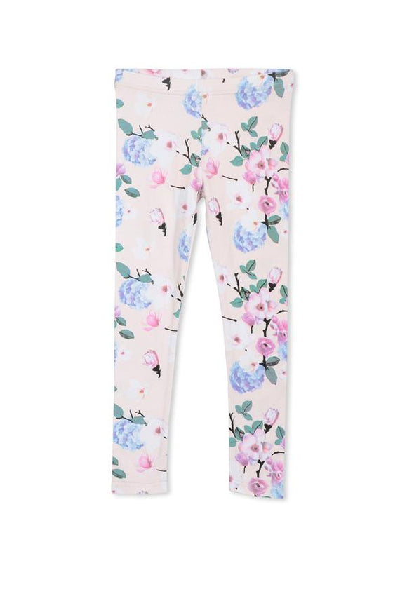 Magnolia Leggings Baby
