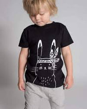 Load image into Gallery viewer, Bunny Chief Tee