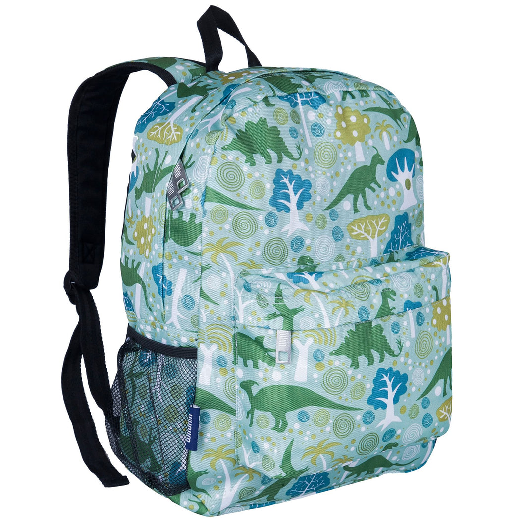 Dinomite 16 Inch Wildkin Backpack