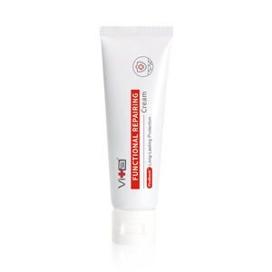 Swissvita Functional Repairing Cream (VitaBtech Upgraded) (50g)