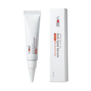 Swissvita Micrite 3D All Use Anti-Spot Serum (VitaBtech Upgraded) (15g)