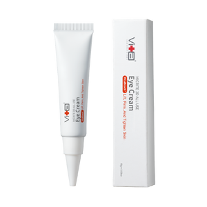 Swissvita Micrite 3D All Use Eye Cream (VitaBtech Upgraded) (15g)