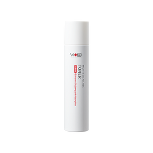 Swissvita Micrite 3D All Use Toner ( VitaBtech Upgraded )(200ml)