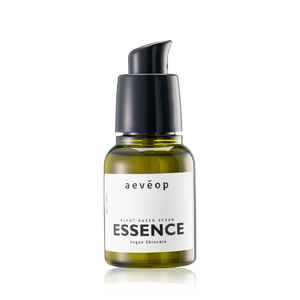 aevéop Plant-Based Vegan Essence (58ml) B1T1