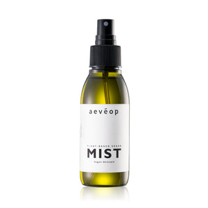aevéop Plant-Based Vegan Mist (120ml) B1T1