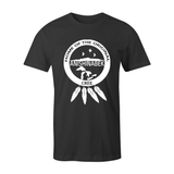 Shirt - Home of the original (Cree)