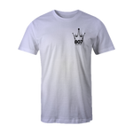 Shirt-Chest Crown
