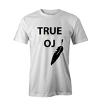 Shirt - True Oji