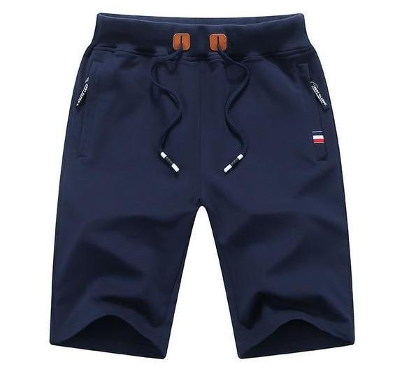 Starboard Casual Shorts