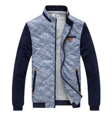 Catamaran Light Jacket