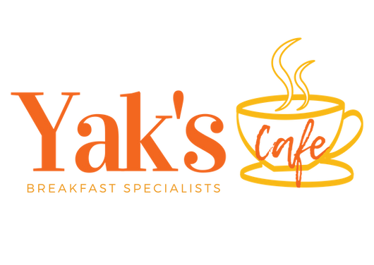 Yak's Cafe, Bears Ears, Bears Ears souvenirs, Bears Ears swag, places to eat in Blanding