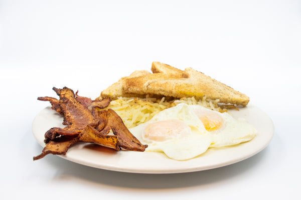Yak's Cafe breakfast, places to eat in Blanding, Blanding UT, breakfast in Blanding