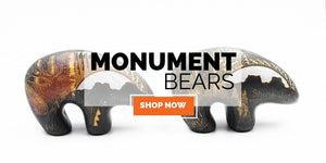 Yak's Cafe, breakfast specialists, Blanding UT, Bears Ears National Monument, Bears Ears National Monument souvenirs, Shash Jaa, Indian Creek, Monument bears